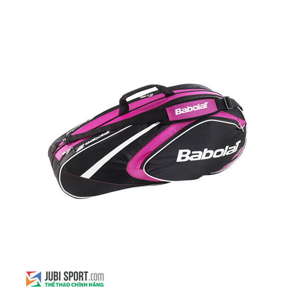 Túi đựng vợt Babolat 75107940