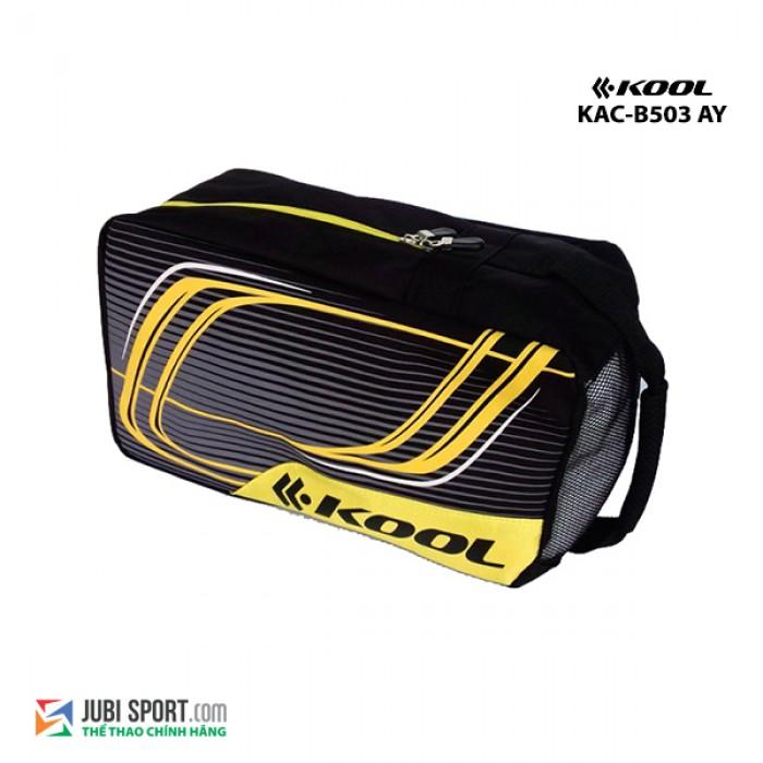 Túi thể thao Kool CB503