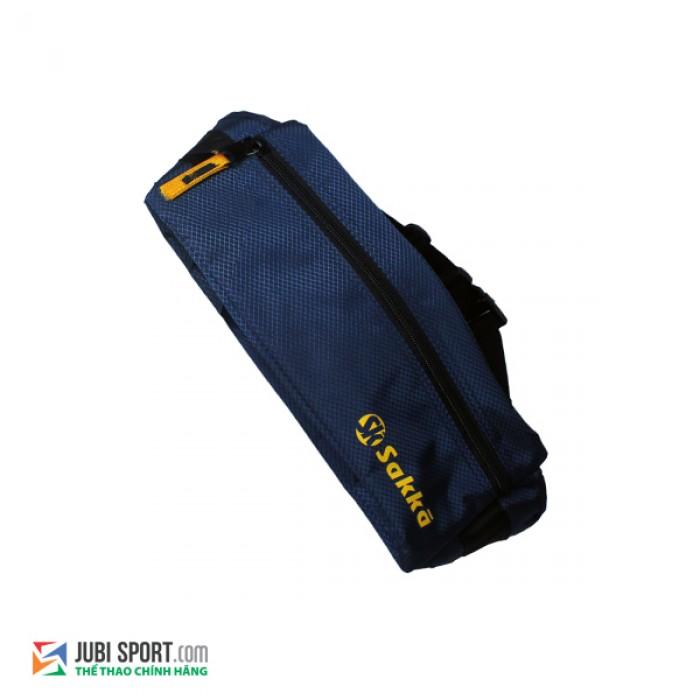 Túi đeo bụng Sakka 16304