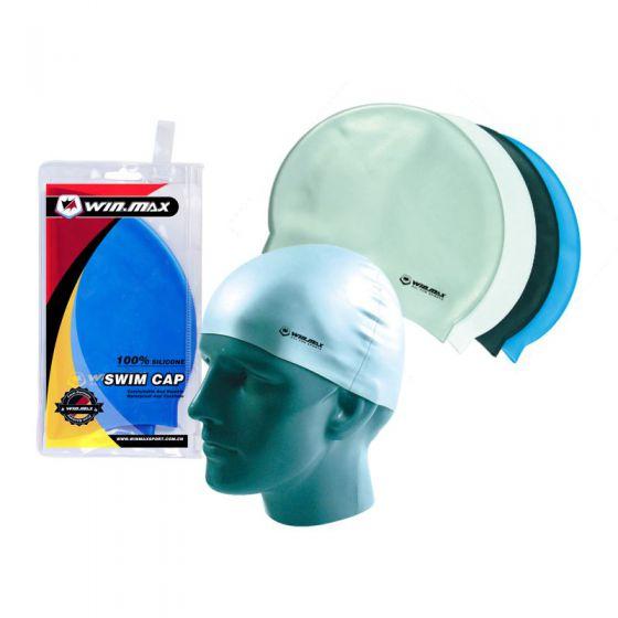 Mũ bơi Winmax WMB07200