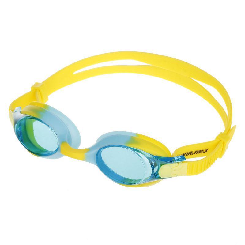 Kính bơi trẻ em Winmax WMB53481
