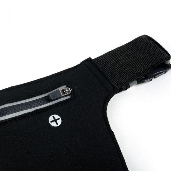 Đai đeo bụng chạy bộ Winmax WMP73243
