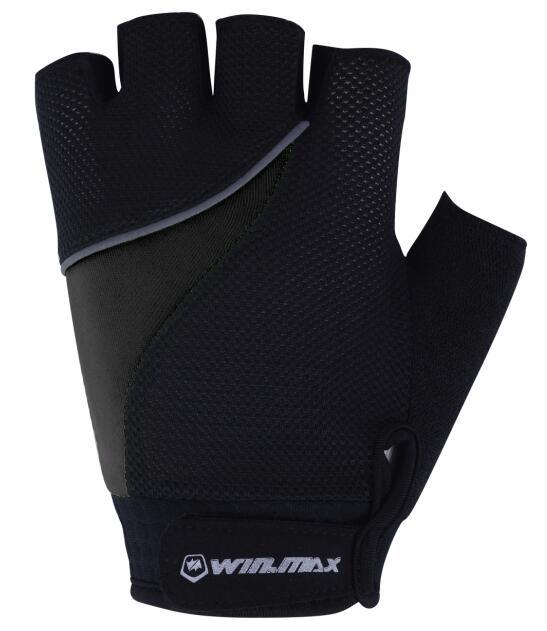 Găng tay thể thao Winmax WMF76213