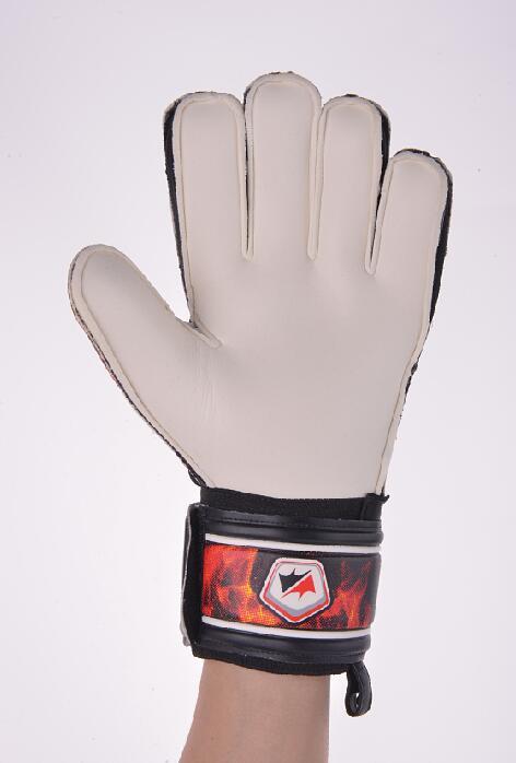 Găng tay thủ môn có xương Winmax WMY90882 số 9