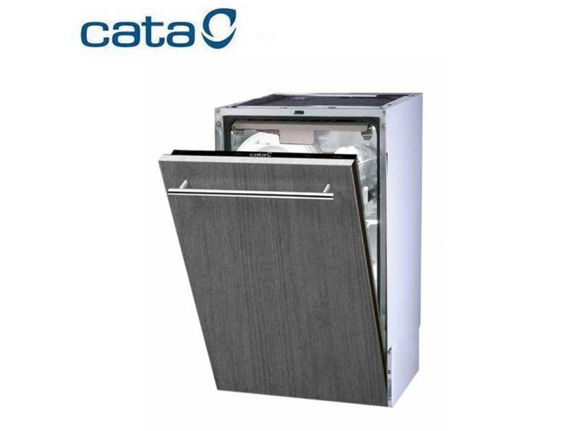 may-rua-bat-cata-10-bo-lvi-45009