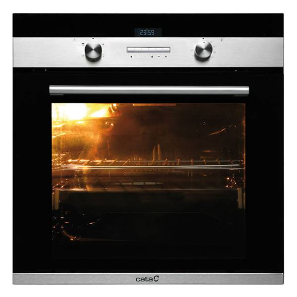 lo-nuong-cata-cd-760