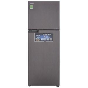 toshiba-inverter-305-lit-gr-ag36vubz-ds