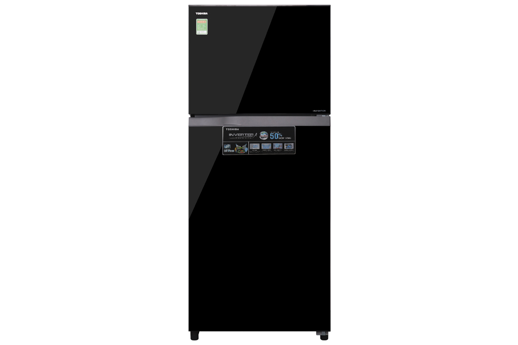 toshiba-inverter-359-lit-gr-ag41vpdz-xk1
