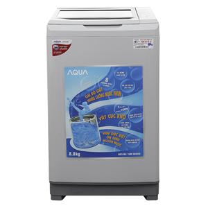 may-giat-aqua-8-0-kg-aqw-s80at