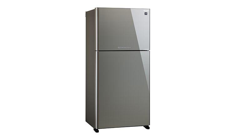 sharp-inverter-600-lit-sj-xp650pg-sl