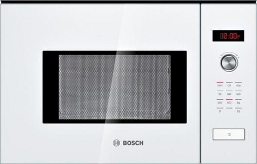 lo-nuong-bosch-hmt75m624