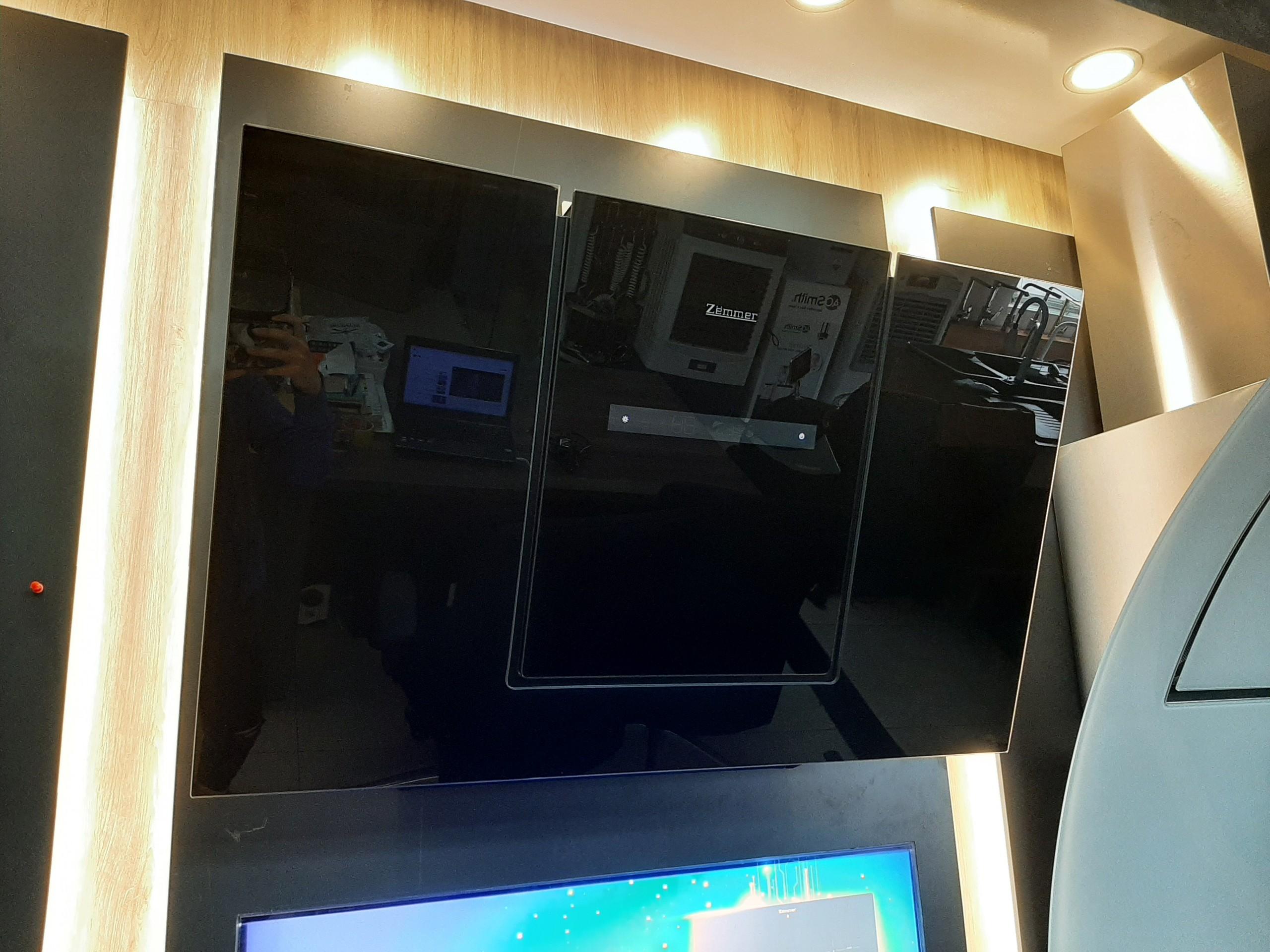 hut-mui-kinh-vat-zemmer-hzm-900-pro-x