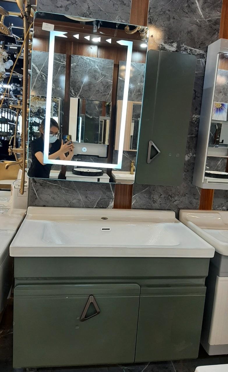 tu-chau-lavabo-xanh-reu-8128-mchenler