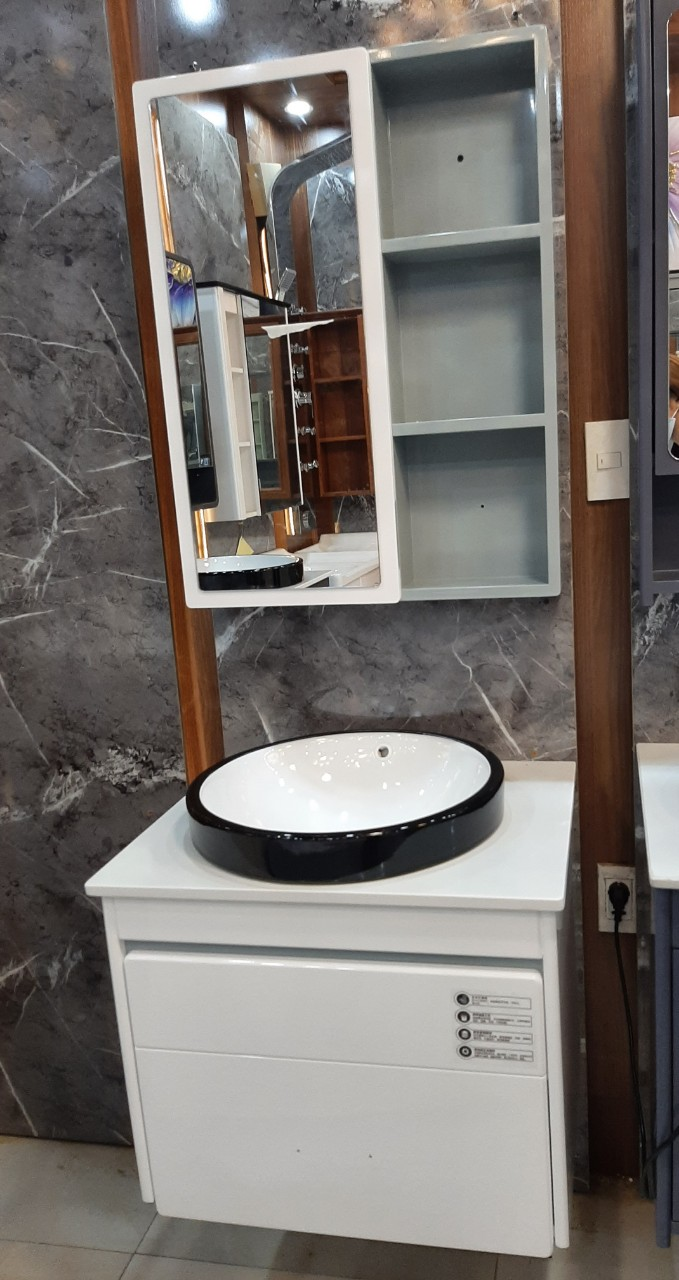 tu-chau-lavabo-xam-nhat-h6110-mchenler