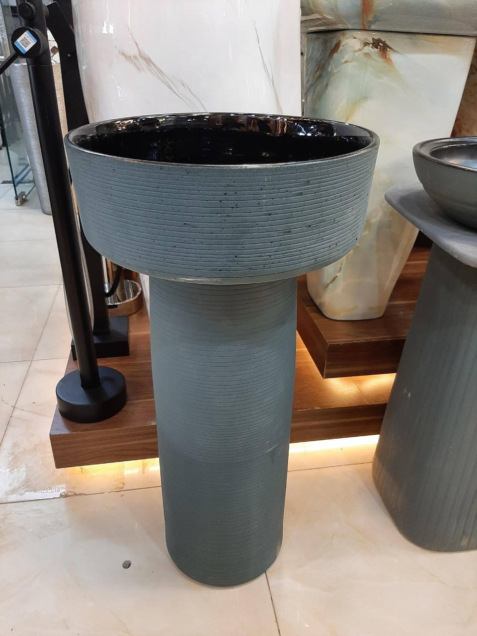 lavabo-dung-xanh-dam-21041