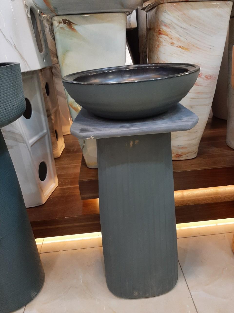 lavabo-dung-xanh-xam-21089
