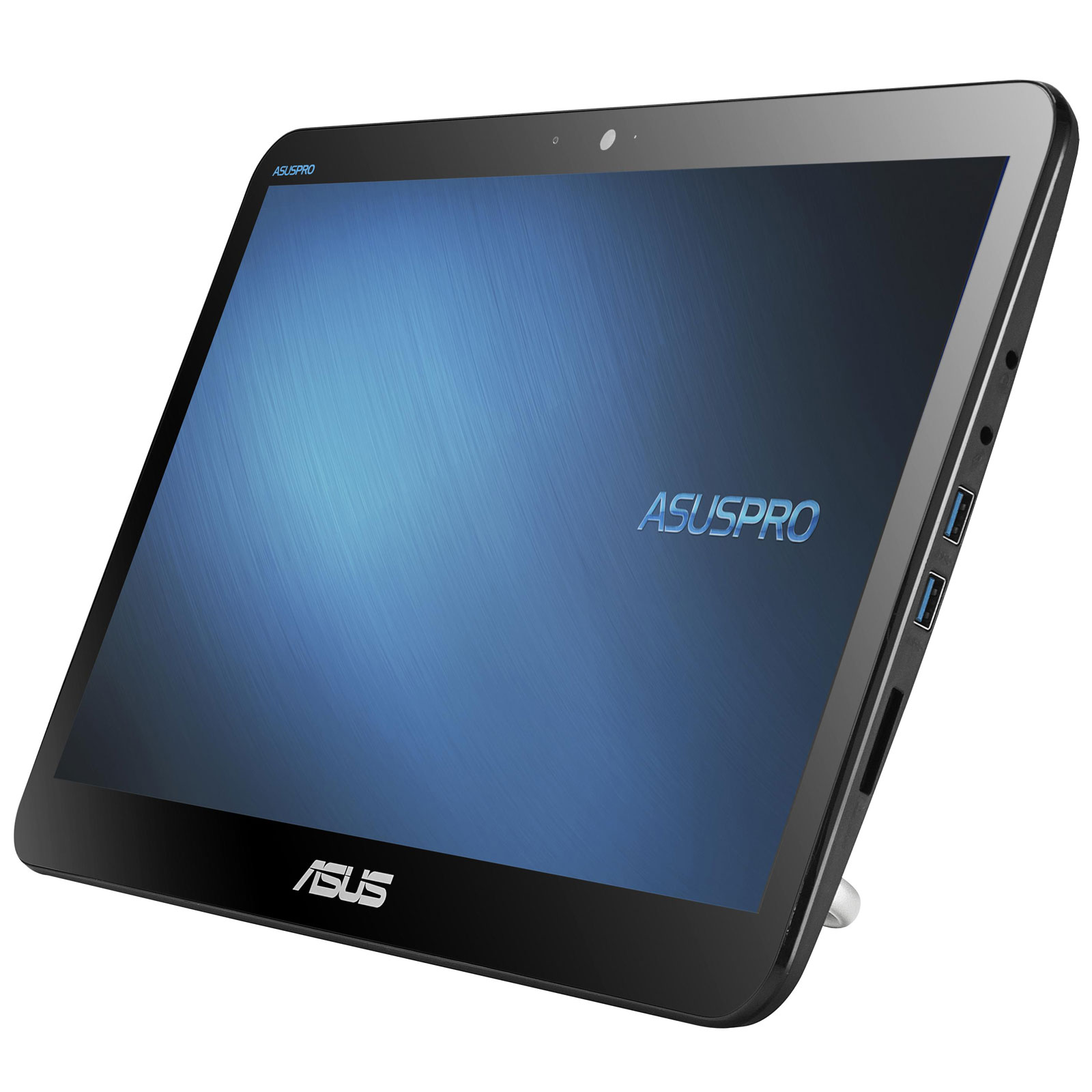 may-ban-hang-all-in-one-pos-asus-pro-a4110