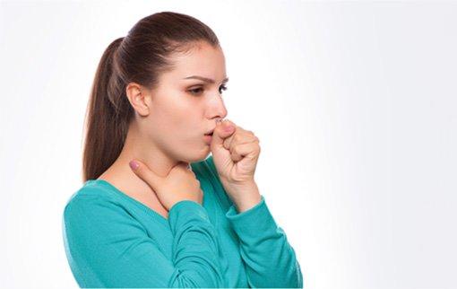 Cảm lạnh, cảm cúm khác nhau như thế nào