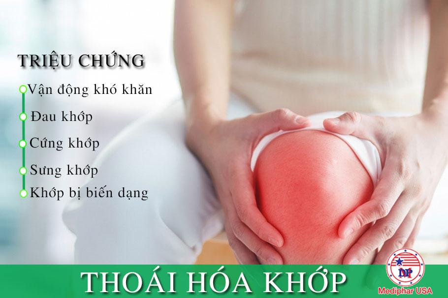 chữa xương khớp hà nội