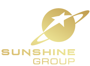 logo Sunshine Villas