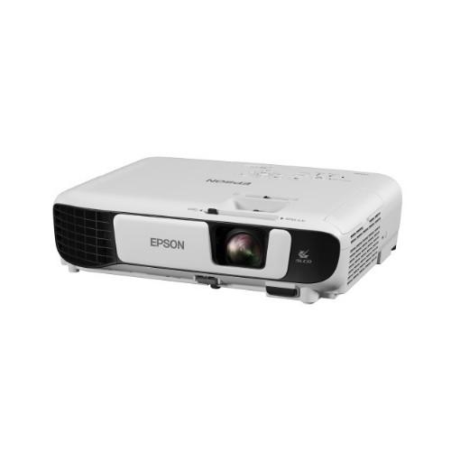 Giá máy chiếu epson EB S41 tại TPHCM