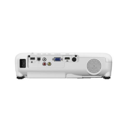 Giá máy chiếu epson EB S41 nhập khẩu TPHCM