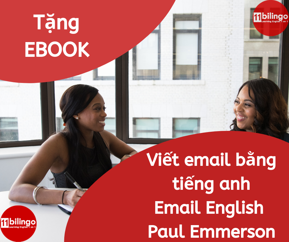 Sách dạy viết email bằng tiếng anh email english Paul Emmerson