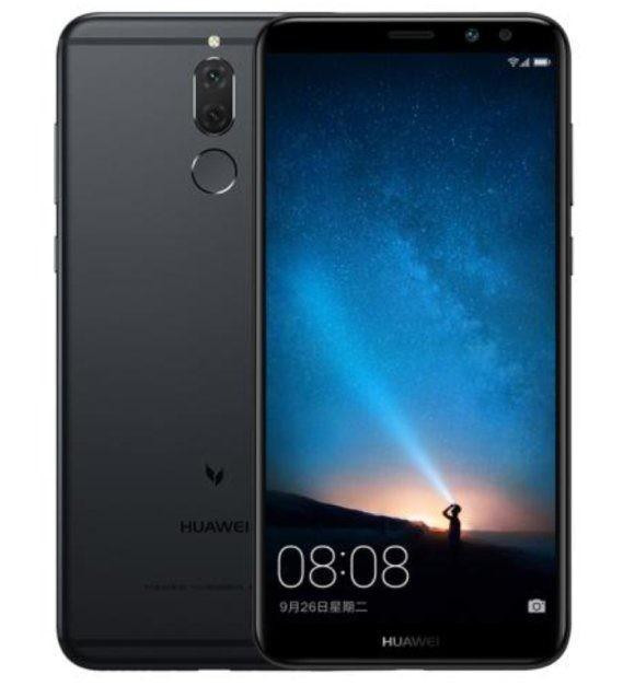 Huawei Nova 2i - Chính hãng - 99%