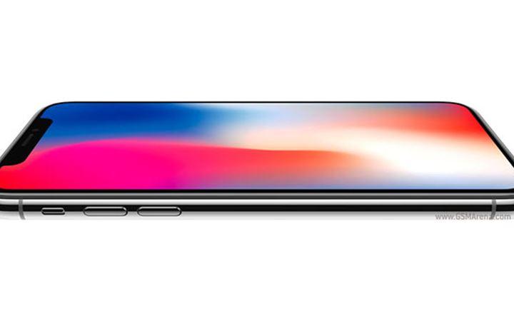 iPhone X- 64GB - Quốc tế - 99%