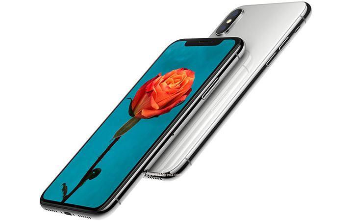 iPhone X- 64GB - Quốc tế - 99% - Đen