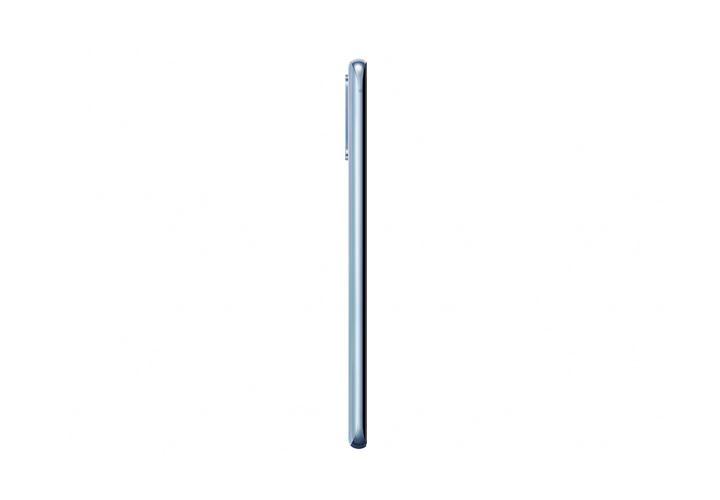 Samsung Galaxy S20 Plus - Chính hãng - NEW