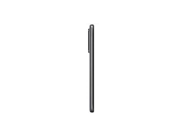 Samsung Galaxy S20 Ultra - Chính hãng - NEW