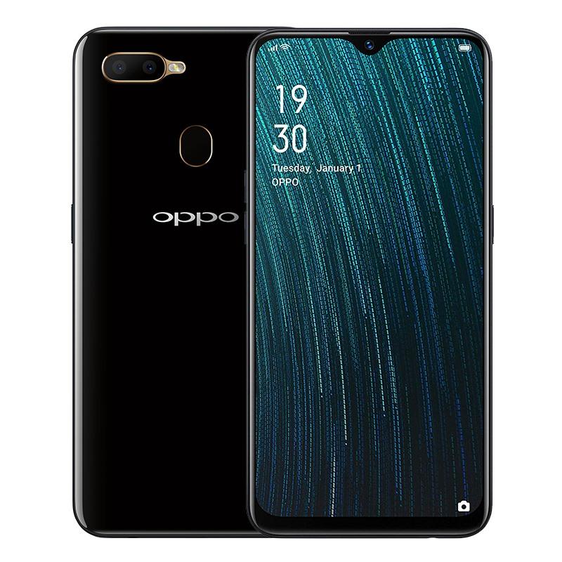 OPPO A5s - 99%