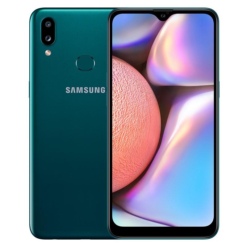 Samsung Galaxy A10s - Chính hãng - NEW