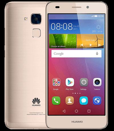 Huawei Gr5 Mini - Chính hãng - 99%