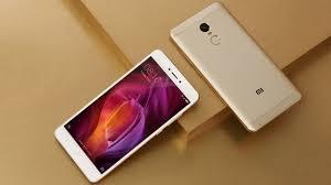 Xiaomi Redmi Note 4 - 3GB/32GB - Chính hãng DGW