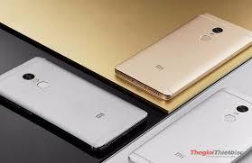 Xiaomi Redmi Note 4 - 4GB/64GB - Chính hãng DGW
