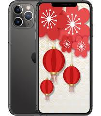 iPhone 11 Pro - 64GB Quốc tế ZA/A 99% Vàng