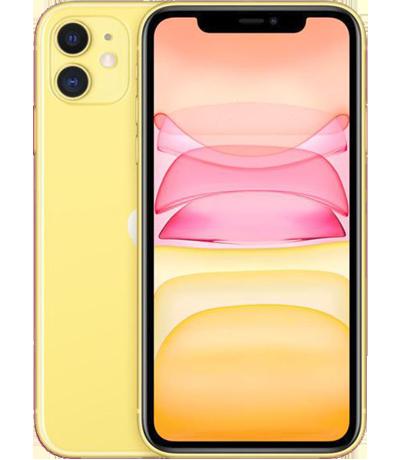 iPhone 11 - 256GB - Chính hãng VN/A