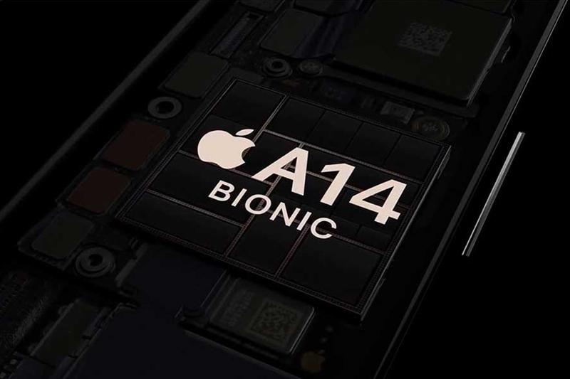 Điện thoại iPhone 12 64GB