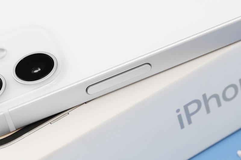 Điện thoại iPhone 12 mini 128GB