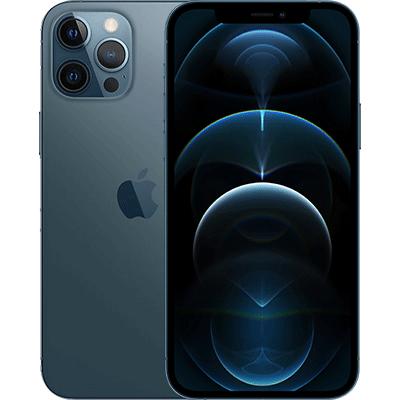 iPhone 12 Pro Max 128GB CHÍNH HÃNG VN/A 99%