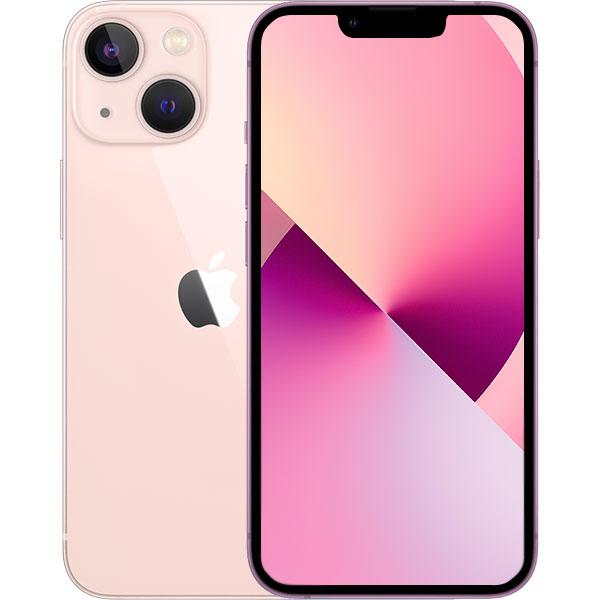 Điện thoại iPhone 13 mini 512GB