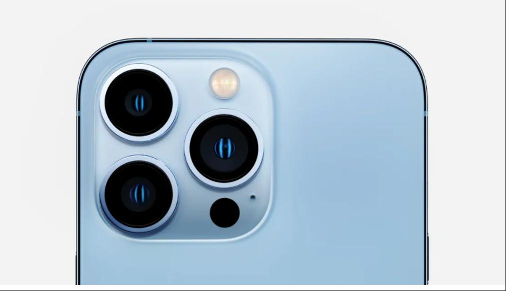 Điện thoại iPhone 13 Pro Max 256GB