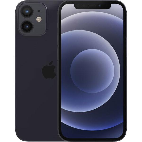 Điện thoại iPhone 12 mini 256GB