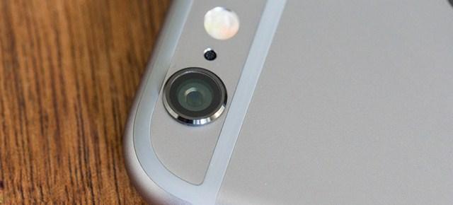 iPhone 6s - Quốc tế - 32GB - 99%