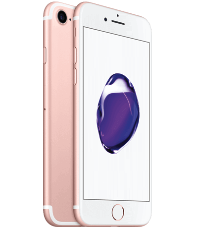 iPhone 7 - 32GB - Quốc tế 99%