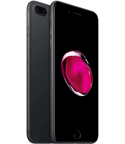 iPhone 7 Plus - 32GB - Quốc tế 99%