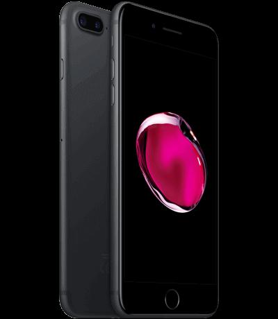 iPhone 7 Plus - 32GB - Chính hãng VN/A 99% Vàng