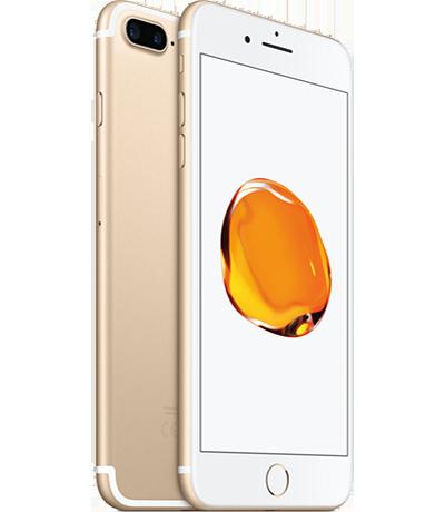 iPhone 7 Plus - 32GB - Chính hãng VN/A